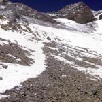 Aconcagua131