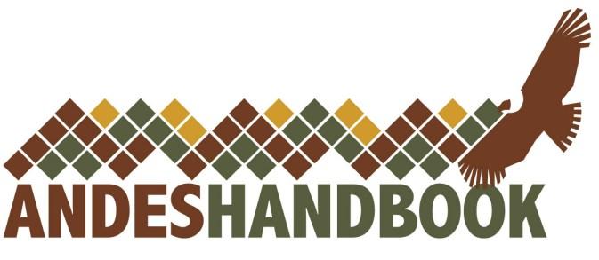 logoAndeshandbook