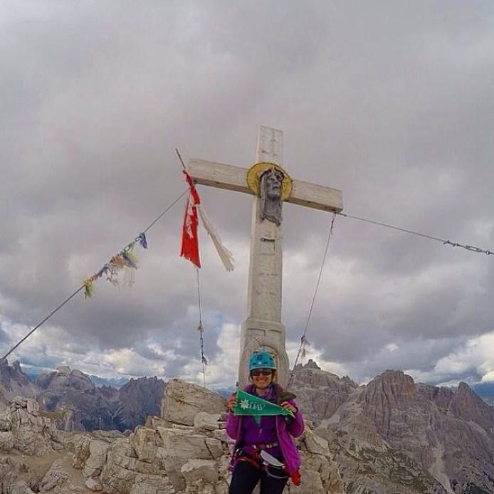 Cerro Paterno