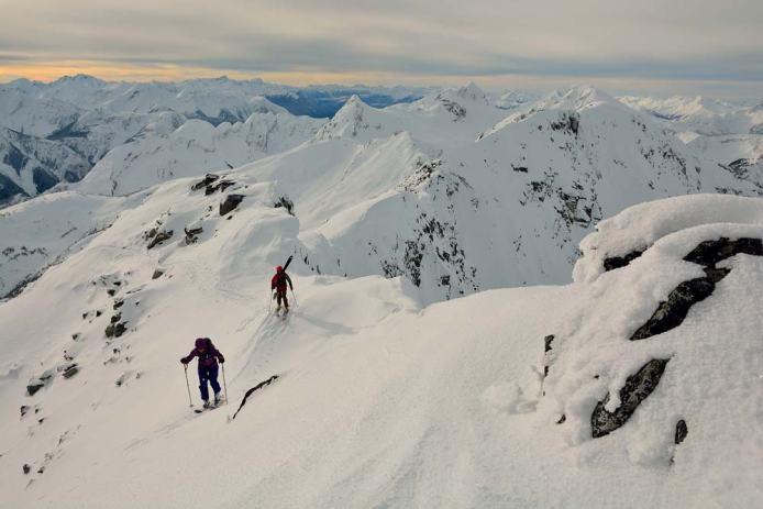 parque-nacional-glaciares