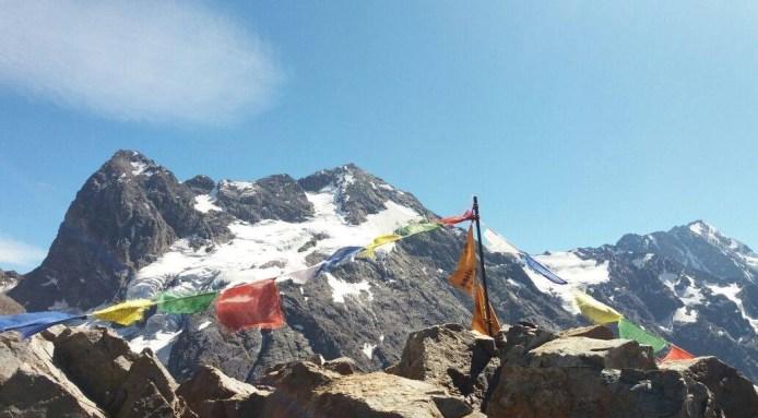 cerro union 1