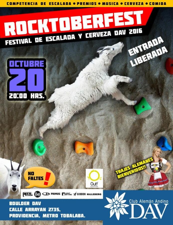 afiche-rocktoberfest-2