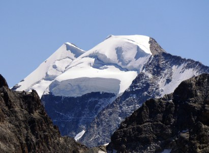 Charla de Seguridad en Terreno de Avalanchas – Martes 8 de agosto REPROGRAMADA