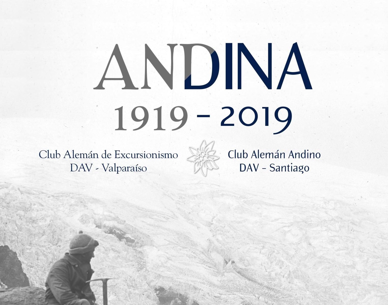 Club Alemán Andino de Santiago
