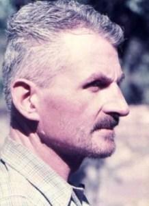 A la Memoria de Eberhard Meier – Traducción del artículo publicado en 1964