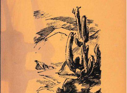 Revista Andina 1962- 1964