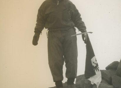 Fotografías de Albrecht Maass – 1925 a 1933