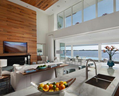 kissling florida interior design