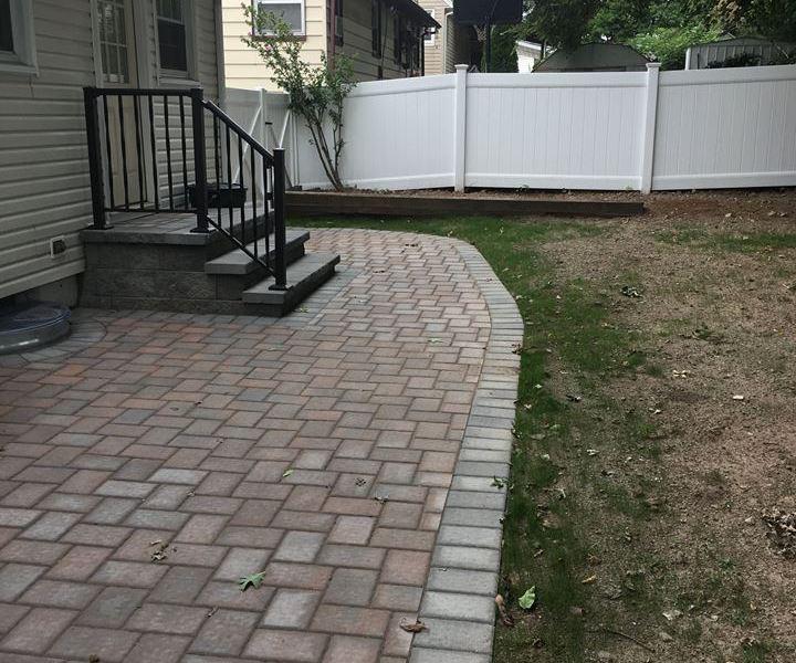 backyard_patio_and_walkway3