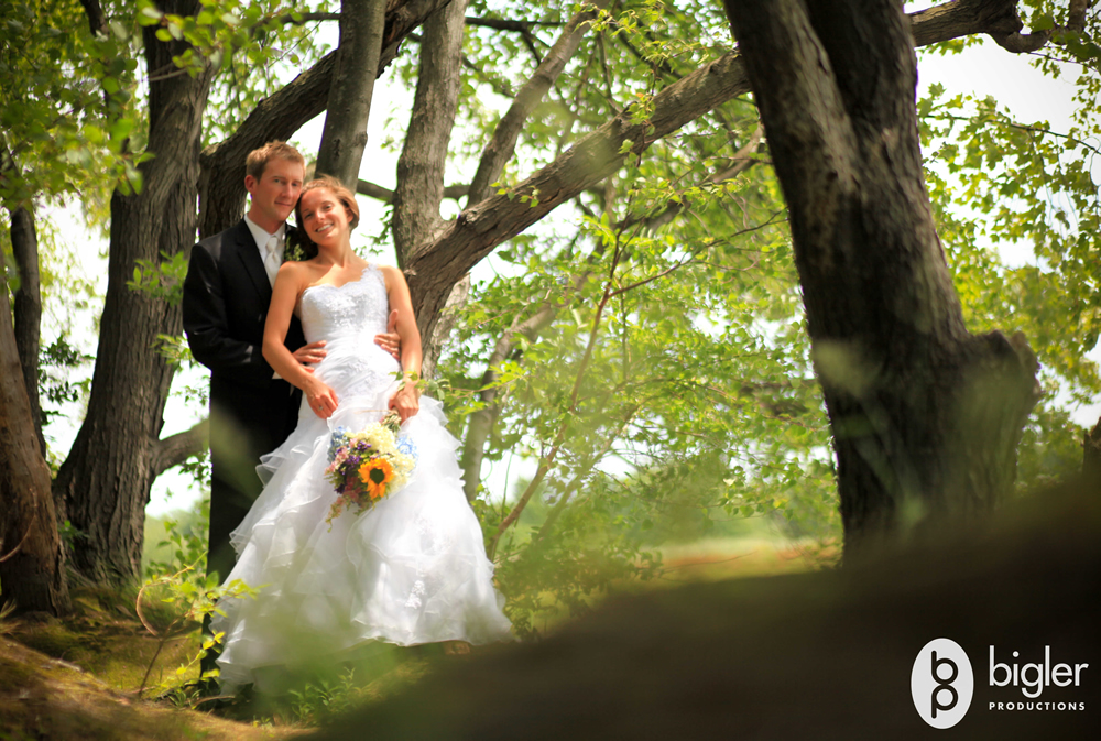 Breah  Aarons Pruyn House Wedding  Saratoga Wedding