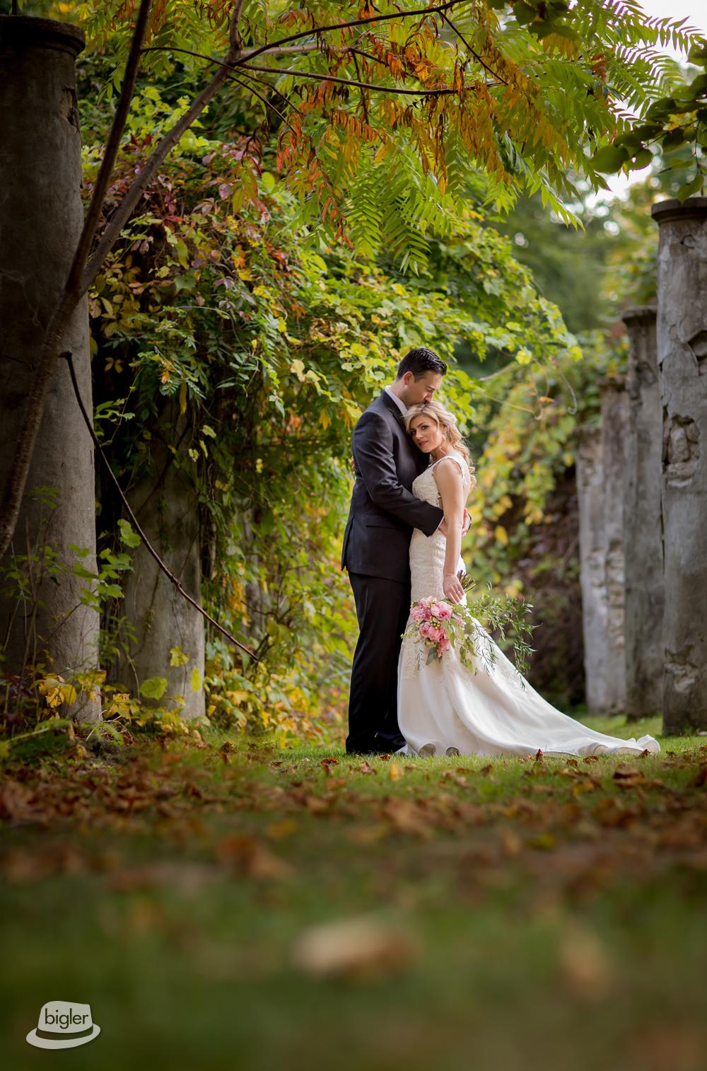 Becca And Lucias Saratoga Lake Wedding Photos Saratoga