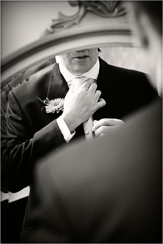 DaveBulow Wedding Photography Blog Ipswich Suffolk