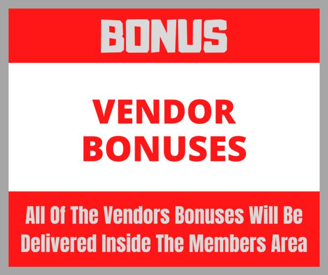 Wombat Wealth Review bonus 5