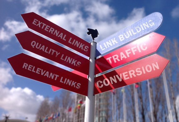 9 Ways to Rank Your Website Without Backlinks