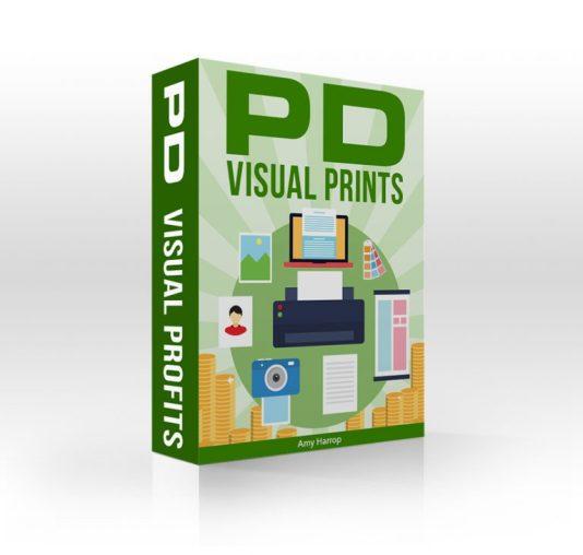 PD Visual Prints Review