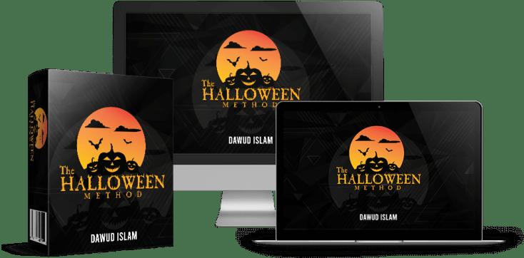 The Halloween Method Review