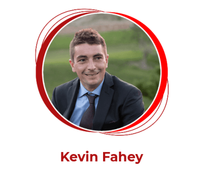 Essential 8 Combo Package Review - Kevin Fahey