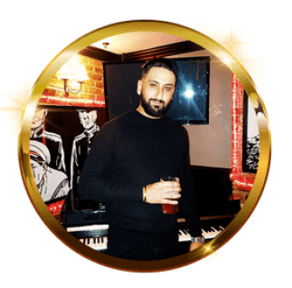 Traffic Armageddon Review - Jasdeep Singh