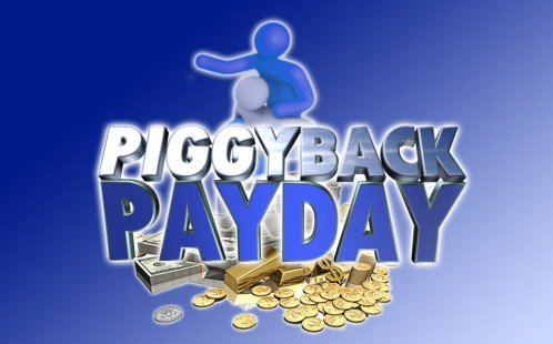 piggybackpaydayreview