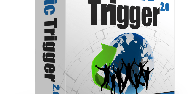 traffic trigger 2 review