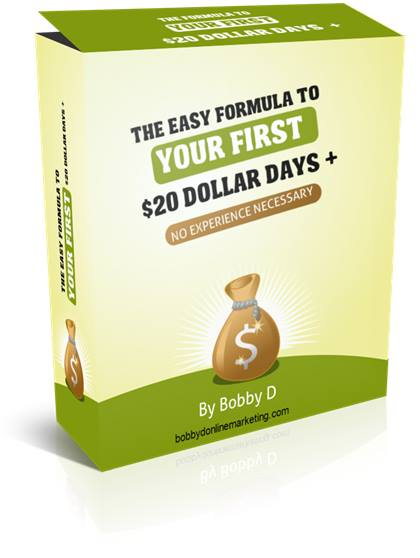 20 Dollar Days Review