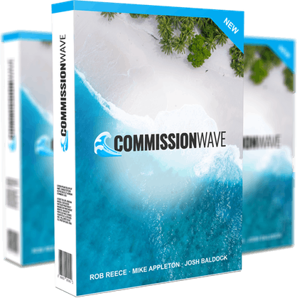 Commission Wave Review