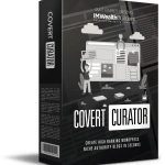 covertcurator