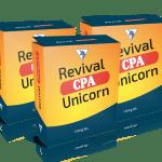 Revival CPA Unicorn