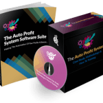 The Auto Profit System