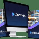 ClipMagix