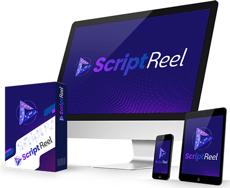 script_reel