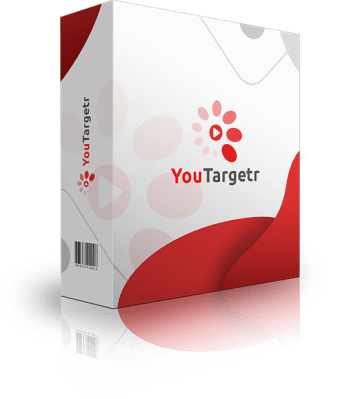 youtargetr review
