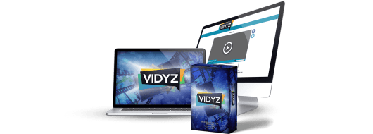 Vidyz Honest Review