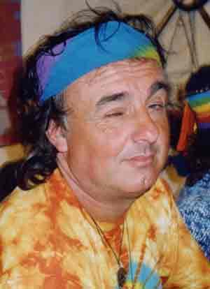 Image result for dave goodman
