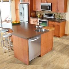 Granite Kitchen Counters Utensil Rack Countertops In Columbia Mo Free Home Consultation