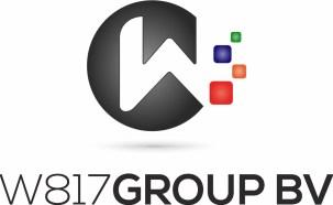 W817 Group BV
