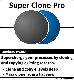 Super Clone Pro