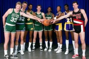 www.sportsforums.com