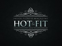 2014 Inside Fitness Magazine Hot & Fit