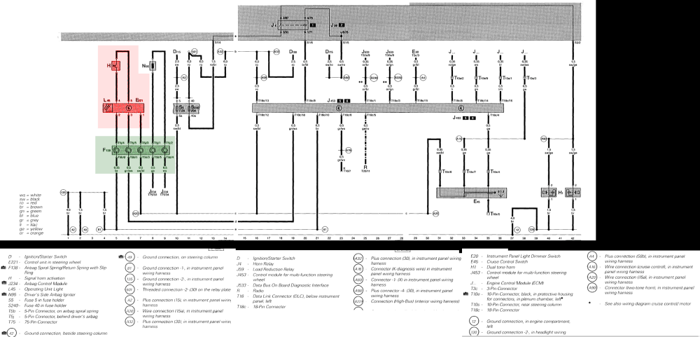 medium resolution of aftermarket cruise control wiring diagram
