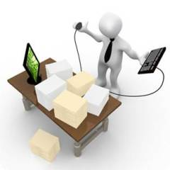 configuration management and change control