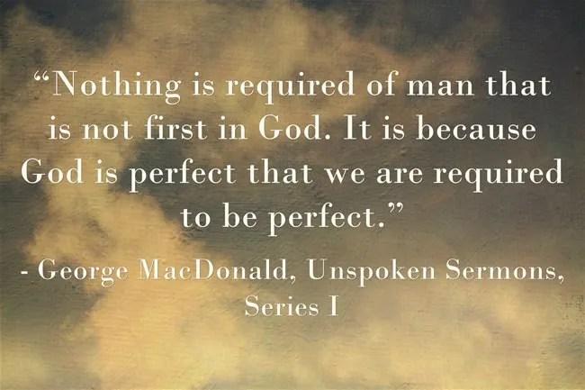 John D Macdonald Quotes: MacDonald Quote Images.