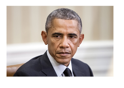 Barack Obama Has A Net Worth Of Between 853014 And
