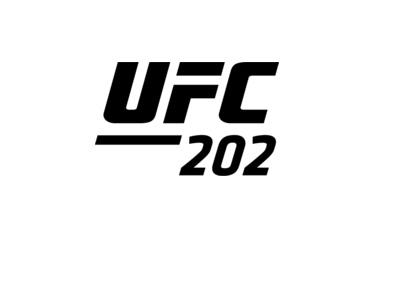 WME-IMG To Show Off UFC, Their Newest Acquisition, on
