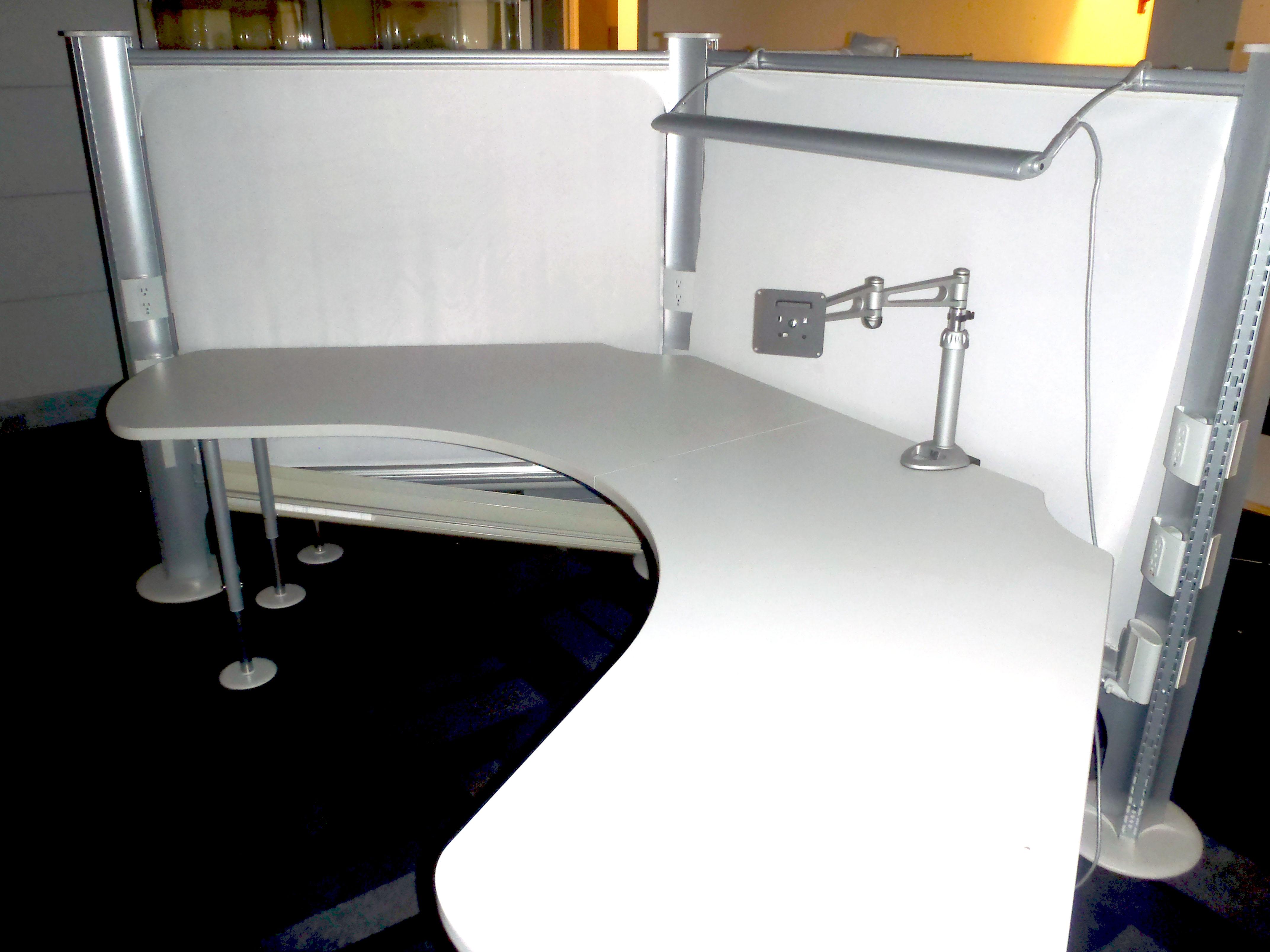 sofa cleaning nyc cost spinmaster marshmallow flip open disney frozen 9 herman miller resolve davena office furniture