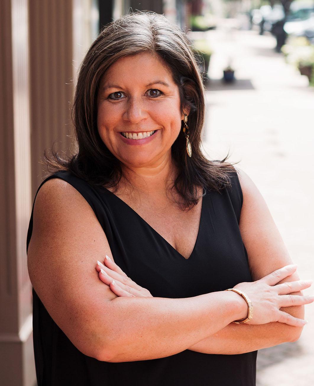 Lori C.