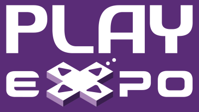 PlayExpo2014_Logo_WhiteOnPurple_400x225