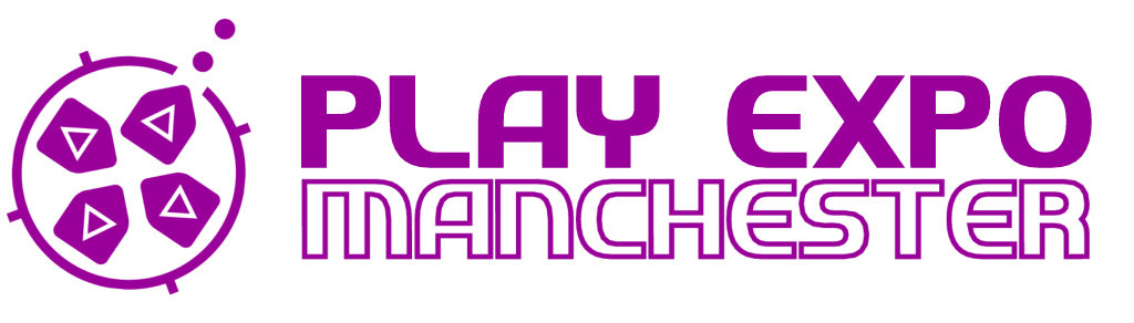 Play Expo 2017