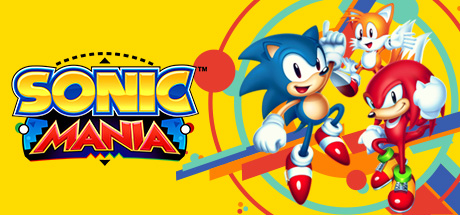 Latest Sonic Mania Beta Patch Removes Denuvo