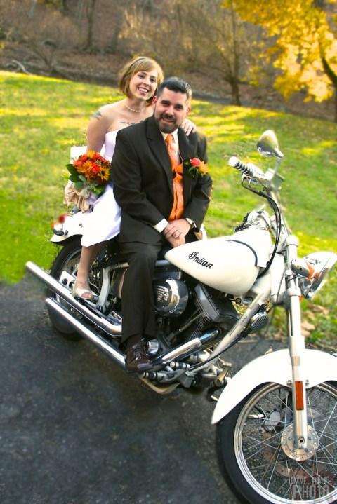 Weddings-BillKrystol-3